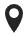 icon_adresse_2